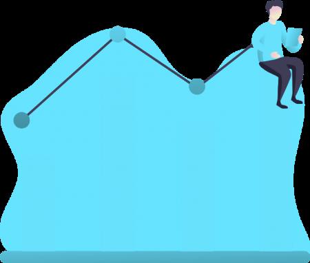 graphic_and_chart_data